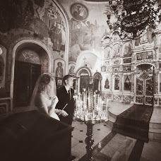 Wedding photographer Maksim Berezoveckiy (GeleosX). Photo of 28.07.2014