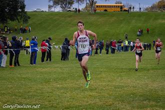 Photo: Alternates Race Eastern Washington Regional Cross Country Championship  Prints: http://photos.garypaulson.net/p483265728/e492c150e