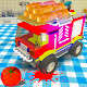 Download Toy Car Crush: Food Adventure For PC Windows and Mac