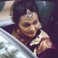 Wedding photographer Firshad Shamsudhin (shamsudhin). Photo of 30.09.2015