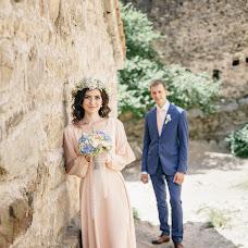 Wedding photographer David Abzhanadadze (Davidovski). Photo of 22.07.2017