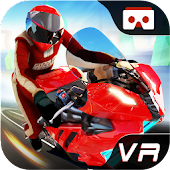 Xtreme Hover VR