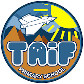 Taif Primary School