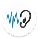 The Ear Gym - Ear training for musicians icon