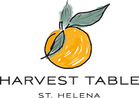 Harvest Table logo