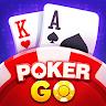 download Poker Go apk