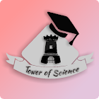 Tower of Science icon
