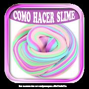 Como Hacer Slime En Español