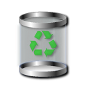SLW Cache Cleaner Widget icon