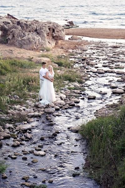 Vestuvių fotografas Giedre sky Razmantaite (bySKY). Nuotrauka 12.07.2019