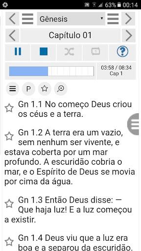 POR CID BAIXAR BIBLIA NARRADA