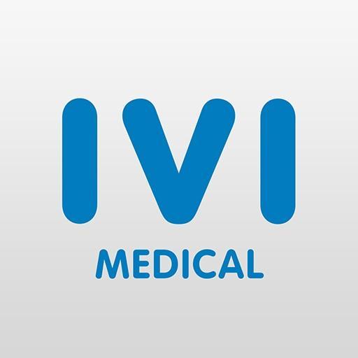 IVI Medical
