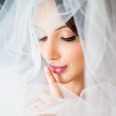 Wedding photographer Andrey Renov (renov). Photo of 05.05.2018