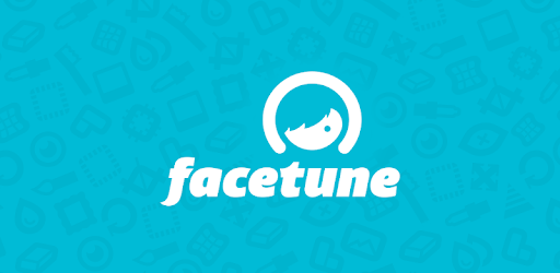 Facetune2 - Selfie Photo Editor screenshot