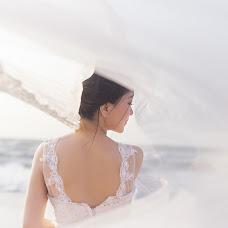 Wedding photographer Hoang Nam hung (HoangNamHung). Photo of 21.08.2017