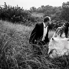 Wedding photographer Eliseu Fiuza (eliseufiuza). Photo of 27.03.2015