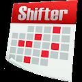 Work Shift Calendar download