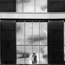 Wedding photographer Artem Policuk (id16939686). Photo of 03.11.2017