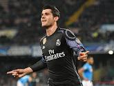 Officiel: Alvaro Morata à Chelsea!