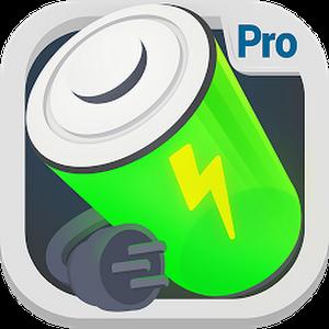 Battery Saver Pro v2.1.6 Apk Full App