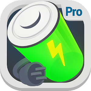 Battery Saver Pro v3.3.1 APK