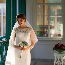 Wedding photographer Mariya Golovacheva (MariaArt). Photo of 17.06.2014