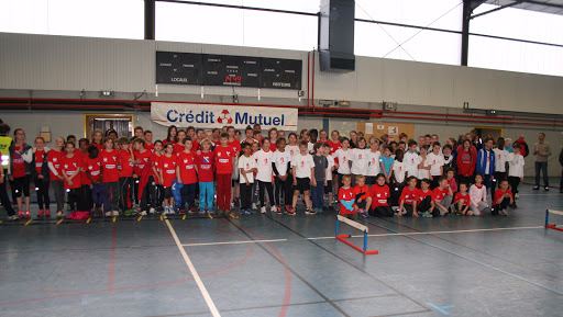 annonce-gymnasiade