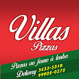 Villas Pizzas Xanxerê icon