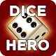 Download Dice Hero! For PC Windows and Mac