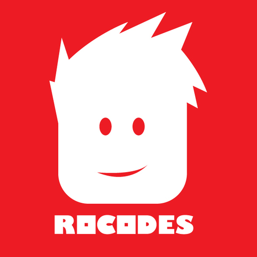 Rocodes Roblox Music Game Codes Apps On Google Play