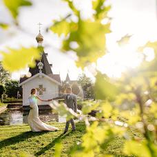 Свадебный фотограф Марина Лобанова (LassMarina). Фотография от 21.07.2019