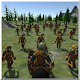 Download Medieval War For PC Windows and Mac