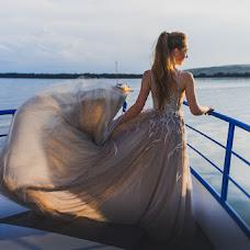 Wedding photographer Egle Sabaliauskaite (vzx_photography). Photo of 16.01.2018