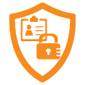 Secure Keeper icon