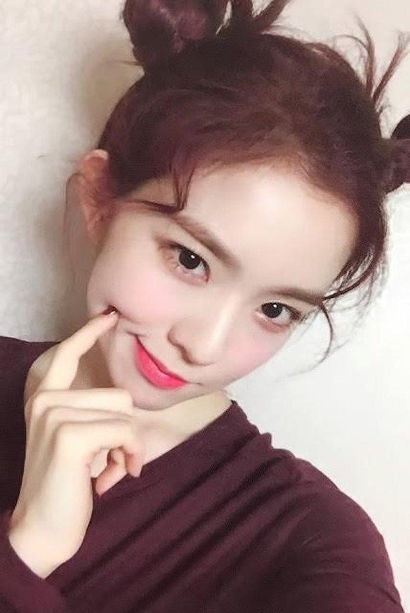 20 Photos Of Red Velvet Irene That Will Make You Believe