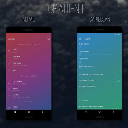nineteen [substratum] vseventeen [Patched]