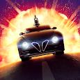 Motor Planet: Combat Racing