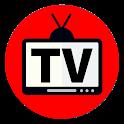 TV Online Celular icon