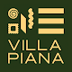 Villapiana Massas for PC-Windows 7,8,10 and Mac