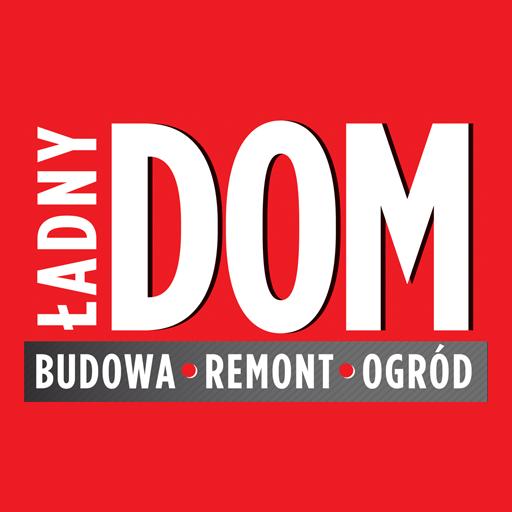 Ładny Dom - Poradnik budowlany (app)