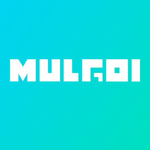 Mulgoi avatar image