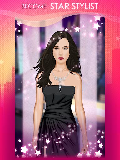 World of Fashion - Dress Up 1.5.5 screenshots 10