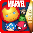 MARVEL Tsum Tsum icon