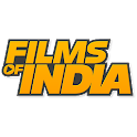 Films Of India Bollywood News icon