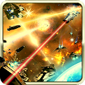 Space Defender: Galaxy Fighter icon