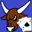 Rodeo Judge (Card Game) icon