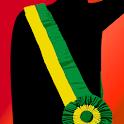 Mister President icon