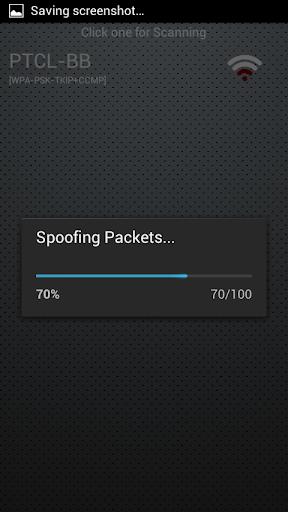 Download Wifi Password Hacker (Prank) Android Apps APK ...