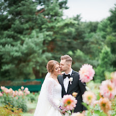 Wedding photographer Kristina Labunskaya (kristinalabunska). Photo of 15.08.2017