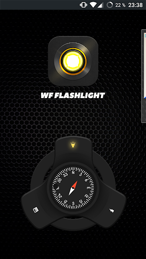WF Flashlight 19 screenshots 1